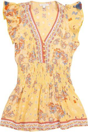 POUPETTE ST BARTH Exclusive to Mytheresa – Rachel floral dress