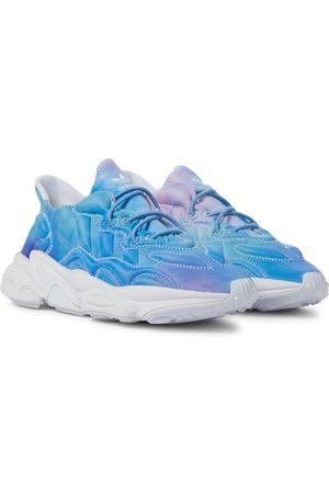 adidas Ozweego Tech sneakers