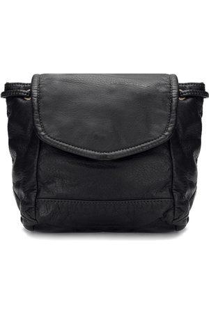 YOINS Women Rucksacks - Leather-Look Backpack