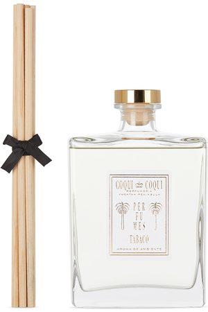 Coqui Coqui Perfumes Tabaco Room Diffuser, 750 mL