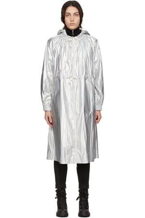 Moncler Akubens Coat