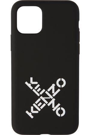 Kenzo Sport Logo iPhone 11 Pro Case