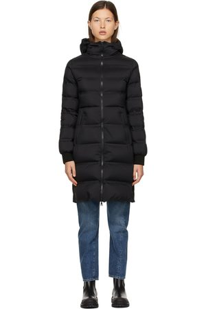 Moncler Down Sceptrum Coat