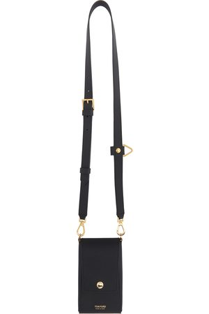 TOM FORD Lanyard Pouch