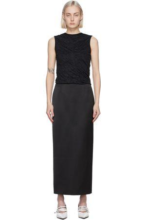 Georgia Alice SSENSE Exclusive Dress Set