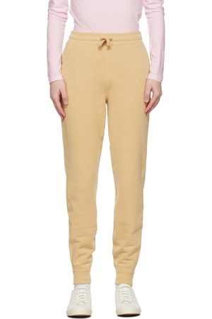 Rag & bone 'The Fleece' Lounge Pants