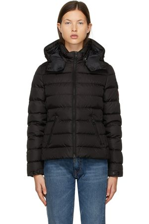 Moncler Born To Protect Down Teremba Jacket