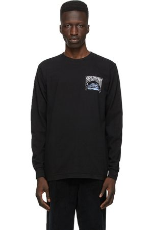 Total Luxury Spa 'Equilibrium' II Long Sleeve T-Shirt