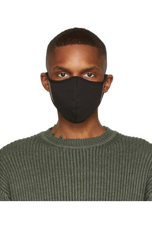John Elliott Five-Pack Jersey Face Mask