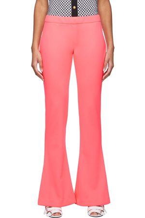 Balmain Bootcut Trousers