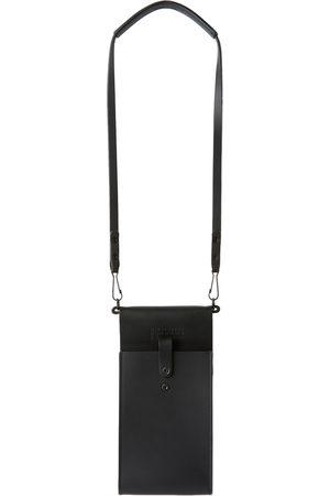 Maison Margiela Calfskin Phone Holder Pouch
