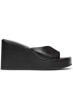 Simon Miller Level Wedge Sandals