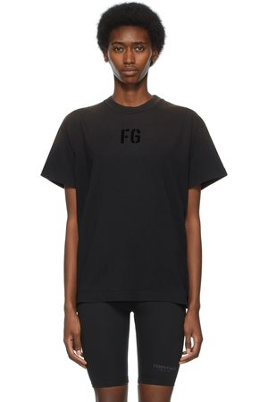 Fear of God 'FG' T-Shirt