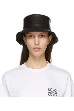 Loewe Fisherman Bucket Hat