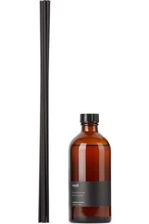 RetaW Natural Mystic Standard Diffuser, 300 mL