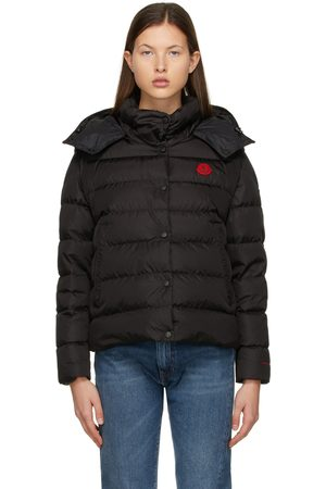 Moncler Born To Protect Down Gatope Jacket