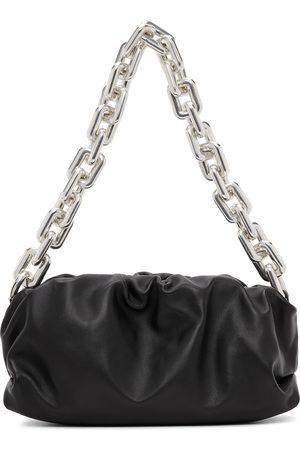 Bottega Veneta 'The Chain Pouch' Clutch