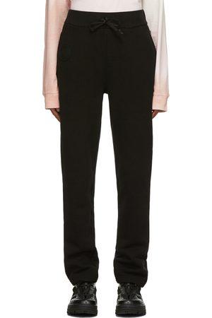 Moncler Genius 6 Moncler 1017 ALYX 9SM Fleece Lounge Pants
