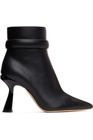 Givenchy Carène Ankle Boots