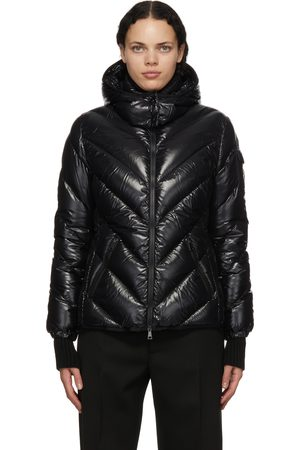 Moncler Down Brouel Jacket