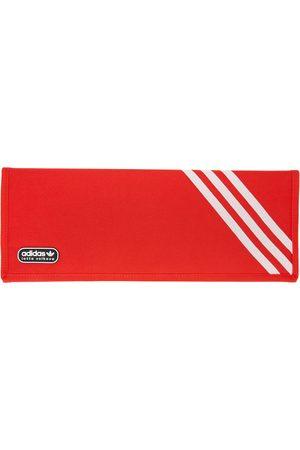 Adidas LOTTA VOLKOVA Trefoil 3 Fold Clutch