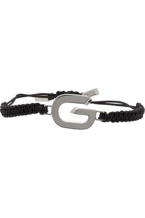 Givenchy G Link Cord Bracelet