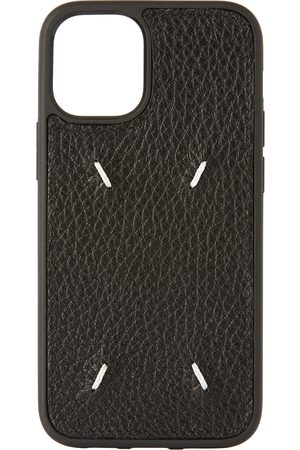 Maison Margiela Four Stitch iPhone 12 Mini Case