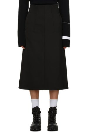 Moncler Genius 2 Moncler 1952 Gonna Skirt