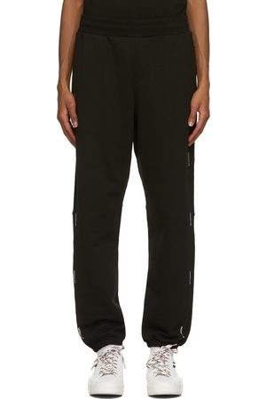 Moncler French Terry Lounge Pants