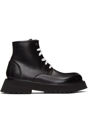 Marsèll Micarro Ankle Boots