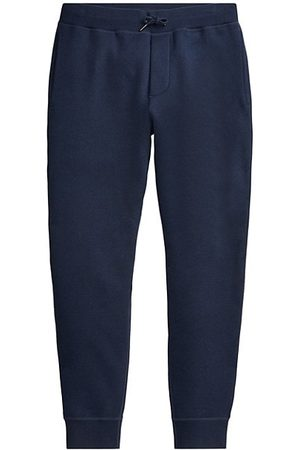 Ralph Lauren Men Joggers - Madison Joggers