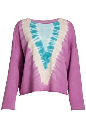 NSF Reine Boxy Sweatshirt