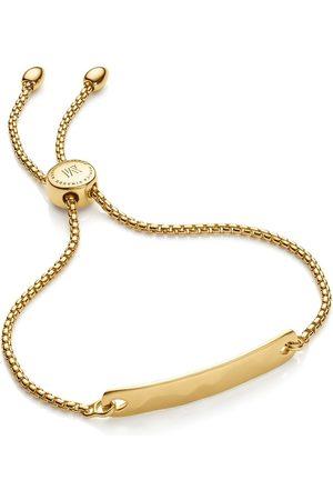 Monica Vinader Women Bracelets - Havana Friendship chain bracelet