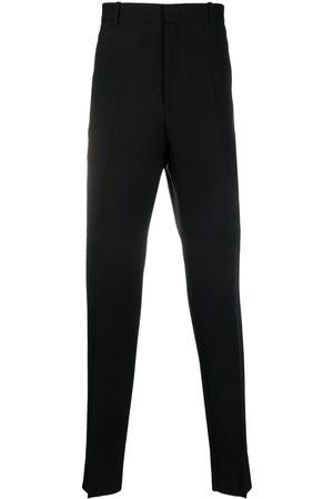 Jil Sander Men Formal Pants - Tailored slim-fit trousers