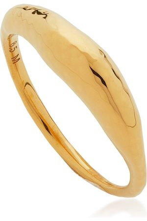Monica Vinader Women Rings - Deia ring