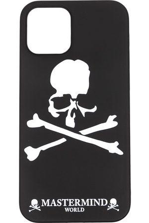 MASTERMIND Skull iPhone 12/12 Pro case
