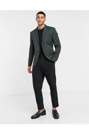 SELECTED Men Blazers - Suit jacket slim fit