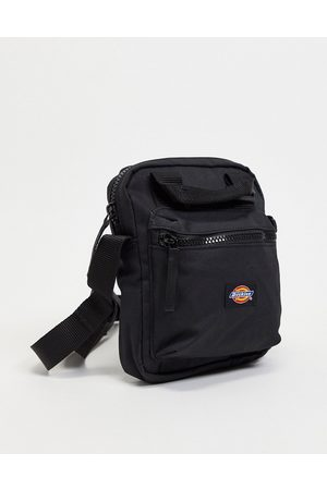 Dickies Men Rucksacks - Moreauville backpack in