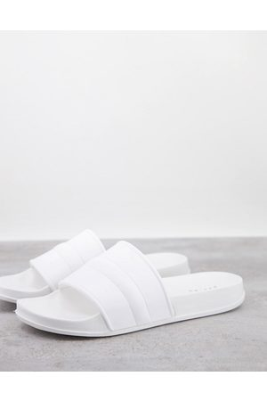 ASOS Men Sandals - Sliders in