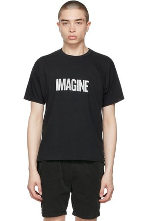 Remi Relief 'Imagine' T-Shirt
