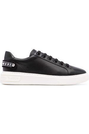 Bally Malya sneakers