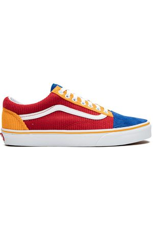 Vans Men Sneakers - Old Skool sneakers