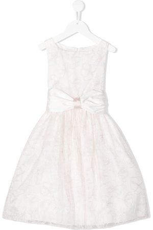 LA STUPENDERIA Costanza dress