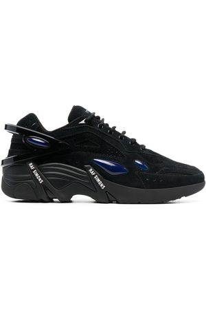 RAF SIMONS Cylon 21 low-top sneakers