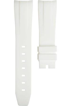 HORUS WATCH STRAPS 20mm watch strap