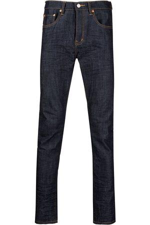 Purple Brand Men Slim - Slim-fit jeans