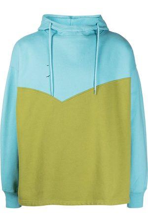 Levi's 80's Delightful pullover hoodie