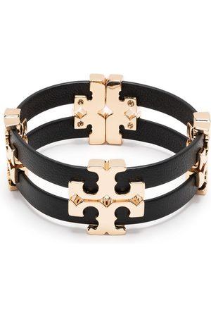 Tory Burch Serif-T bracelet