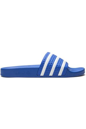 adidas Adilette slip-on slides