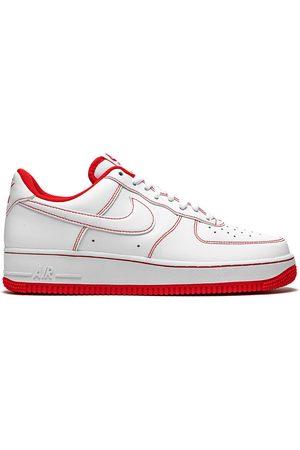 Nike Air Force 1 Low '07 sneakers